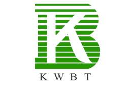 Kiwa Bio-Tech Products Group Corp