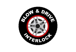 Blow & Drive Interlock Corp