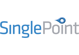 Singlepoint Inc