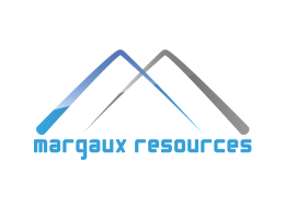 Margaux Resources Ltd.