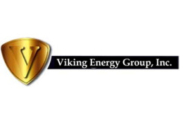 Viking Energy Group Inc