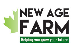 New Age Farm Inc.