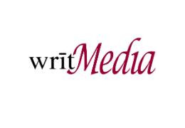 WRIT Media Group Inc