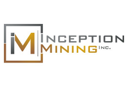 Inception Mining Inc