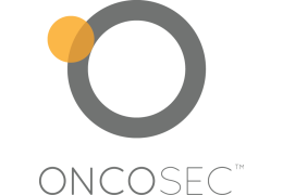 OncoSec Medical Incorporated