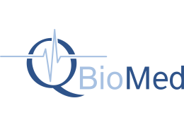 Q BioMed Inc