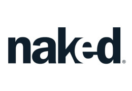 Naked Brand Group Inc