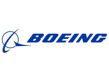 Boeing Shares Tumble as JP Morgan Finally Surrenders Buy Rating