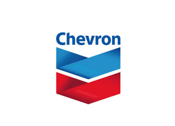 Chevron Swings to Quarterly Loss on $10 Billion in Charges, Shares Sink