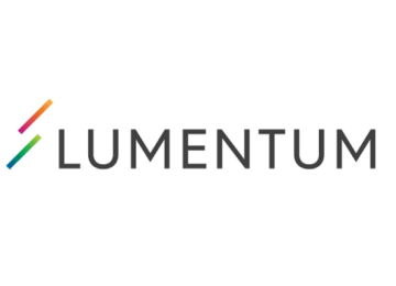 Lumentum's 3D Laser Technology Leverages Global Telecom Growth