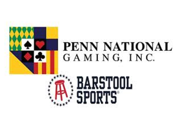 ​Penn National and Barstool Sports Deal Merges Culture and Gambling
