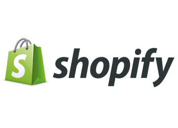 Shopify Hits Record High on Better-Than-Expected 2020 Sales Forecast