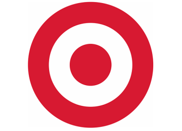 Target Beats Q4 Earnings Estimate but Sees Comparable Sales Slowing