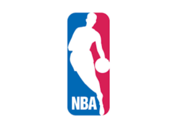 ​NBA Suspends Season After Player Tests Positive for Coronavirus; MLB Prepares for the Worst