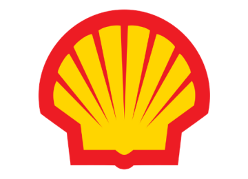 Shell To Halt Buybacks and Reduce Spending by $5 Billion