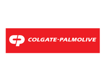 Colgate-Palmolive Q4 Adjusted Earnings Inline with Estimates