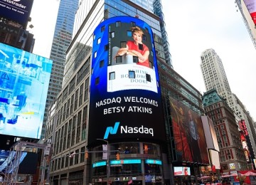 Nasdaq Files Proposal With SEC To Require Listed Companies To Adopt Board Diversity Rules