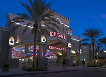 Regal Cinemas To Reopen 500 US Locations on April 2