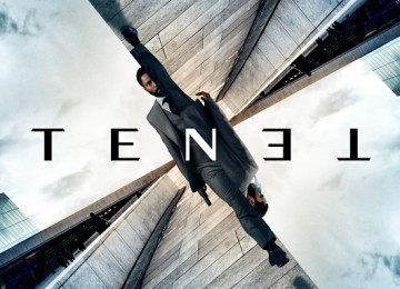 Warner Brothers Delays 'Tenet' Release Indefinitely in Latest Setback for Theater Chains