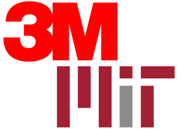3M Partners With MIT To Develop Rapid COVID-19 Antigen Test