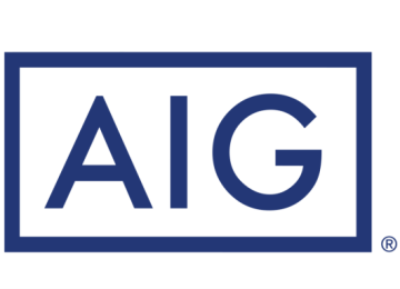 AIG Considers IPO or Sale of 20% of Life and Retirement Business