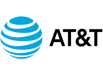 Industry Analyst weighs in on AT&T: Jeff Kagan