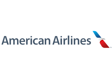 American Airlines Will Drop Flights to 15 Smaller US Cities in October