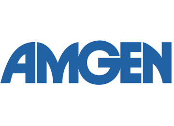 Amgen Beats Q3 Estimates With Strong Drug Sales Including Osteoporosis Treatment Prolia