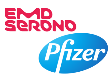 EMD Serono and Pfizer Announce Prolonged Survival With Urothelial Carcinoma Therapy