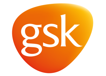 GlaxoSmithKline's First Malaria Vaccine Rolling Out in Three African Nations