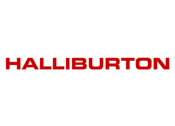 Halliburton Beats Estimates But Takes $2.2 Billion Charge on Shale Slump