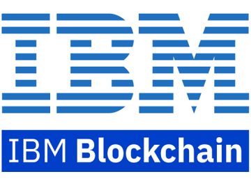 IBM Driving Blockchain Adoption by Businesses and Governments