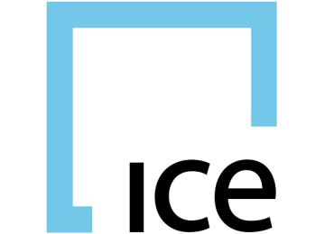 ICE Profit Drops 27% on Weak Growth in Transaction and Clearing Unit