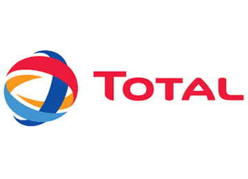Total Beats Quarterly Forecasts, Raises Dividend