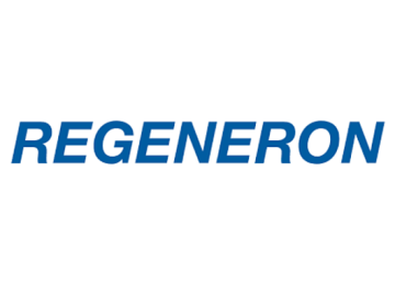 Regeneron: Eylea Reduces Risk of Vision-Threatening Events in Diabetic Retinopathy Patients By 75%