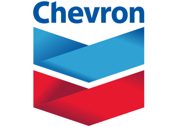 Trump Administration in Talks About Chevron's Operations in Venezuela