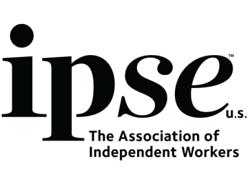 IPSE: Early 'Light Touch' Won't Stop IR35 Changes Doing 'Immense Damage'