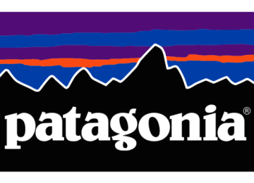 Why Patagonia Gets 9,000 Applications for Each New Internship Position