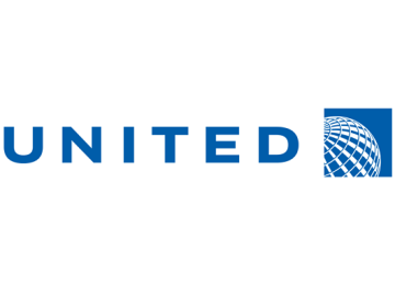 United Airlines Announces Cuts to All Routes in April