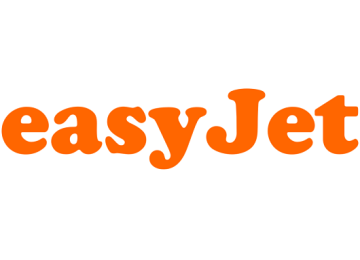 EasyJet Grounds Fleet of 344 Airplanes; Lays Off 4,000 Employees for Two Months