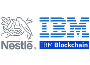 Nestlé Extends IBM Blockchain to Zoégas Coffee Brand in Sweden