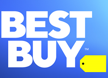 Best Buy Will Furlough 51,000 Hourly Store Employees in US