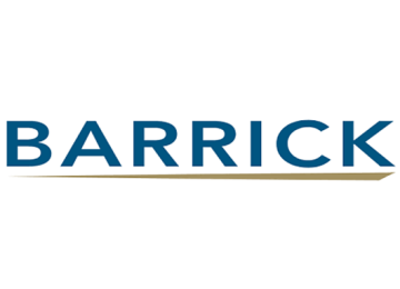 Barrick Gold Expects 8.5% Decline in First Quarter Gold Production
