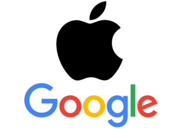 Australian Regulator Looking at Competition Between Apple and Google App Stores
