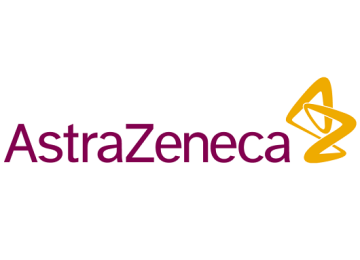 AstraZeneca's Triple Combination Therapy Reduces Flare-Ups in Moderate to Very Severe COPD