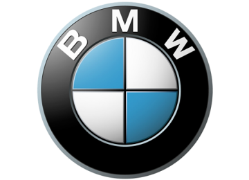 BMW Posts Record Loss in Q2 But Forecasts Full-Year Profit