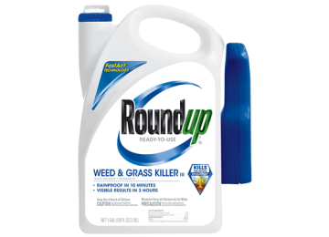 Bayer Continuing To Resolve Thousands of Roundup Cases; Judge Keeps Stay on Litigation Until Nov. 2