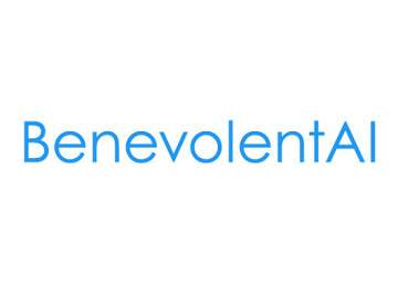BenevolentAI Uses Artificial Intelligence To Identify Potential Coronavirus Treatment