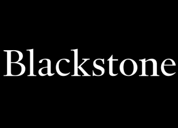 Blackstone Posts 9% Rise in Q3 Earnings on Strong Asset Sales