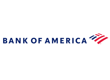 Bank of America Beats Profit Estimates in Q3 But Misses on Revenue
